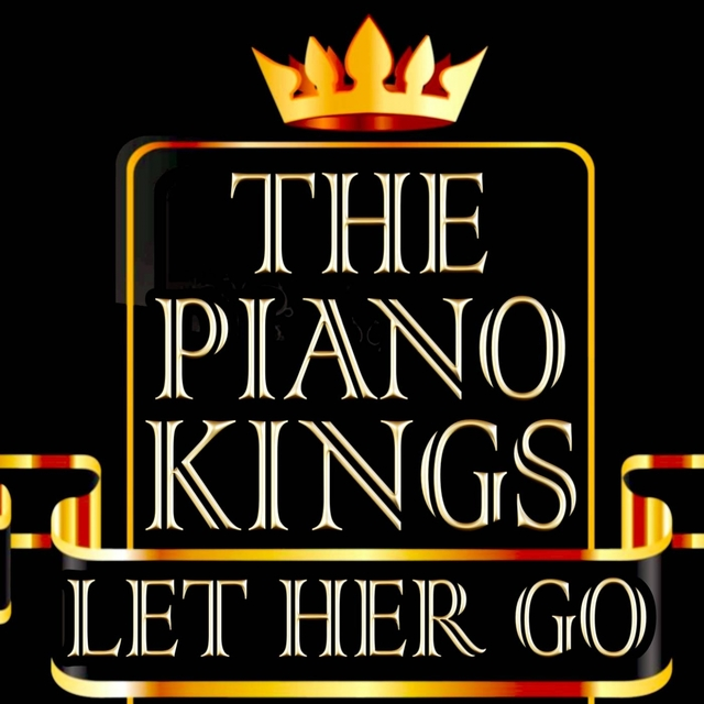 Let Her Go (Originally Performed By Passenger) [Classic Piano Interpretations]