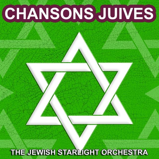 Chansons juives