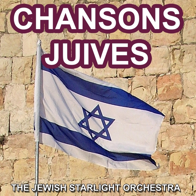 Chansons juives