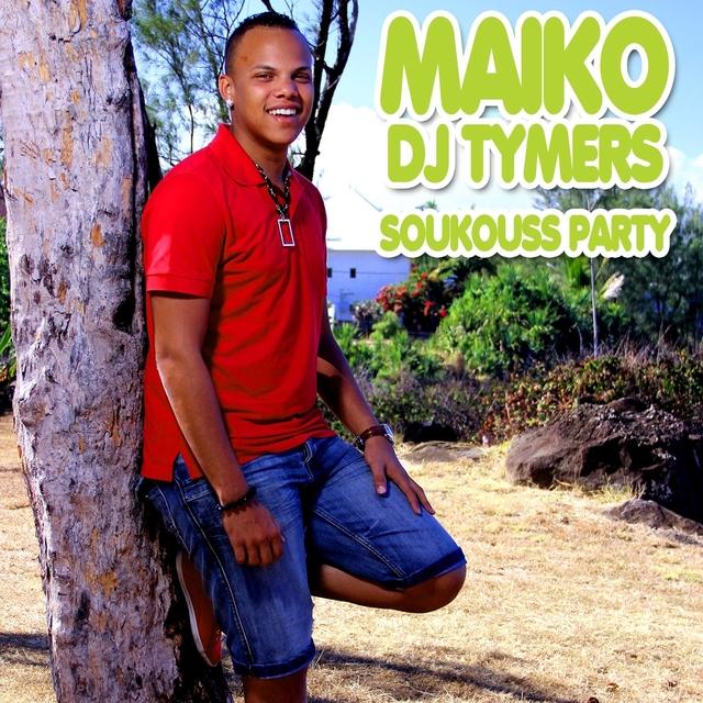 Soukouss Party