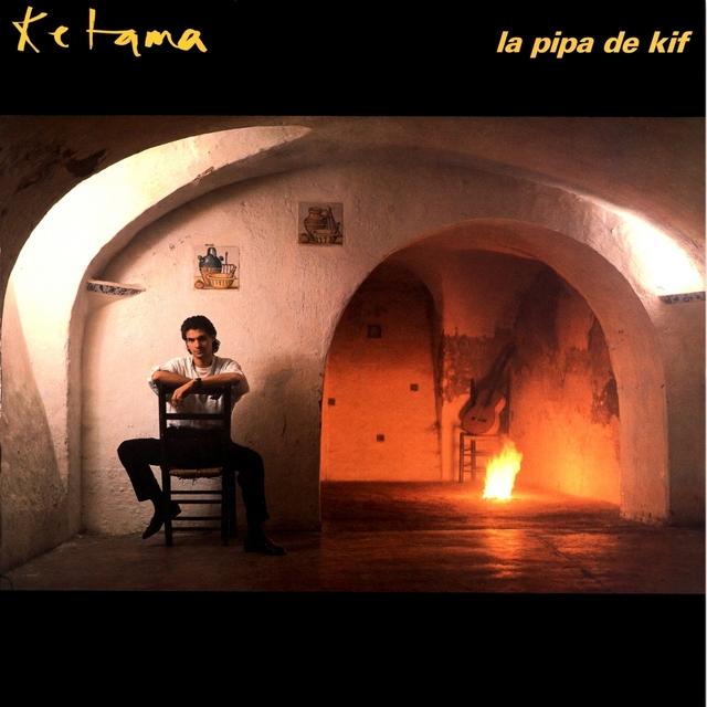 La Pipa de Kif
