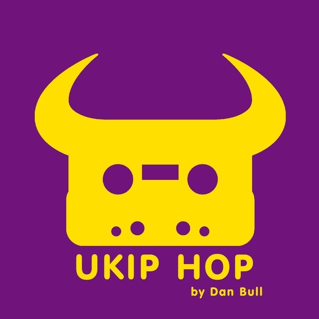 Ukip Hop
