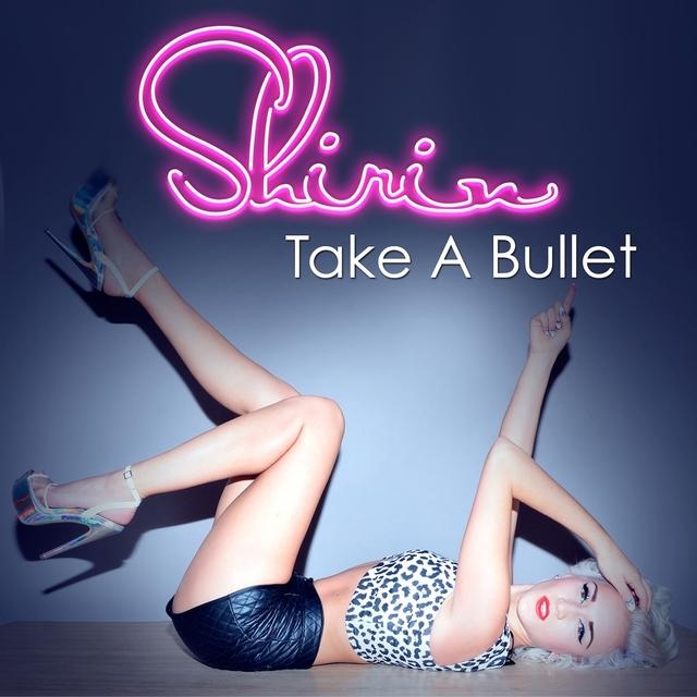 Take a Bullet