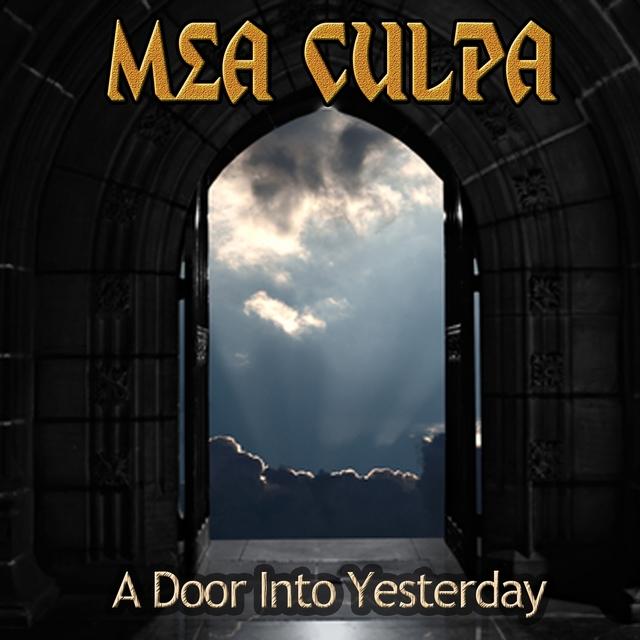 A Door Into Yesterday