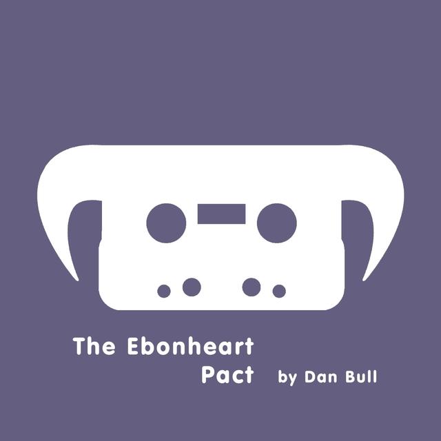 The Ebonheart Pact