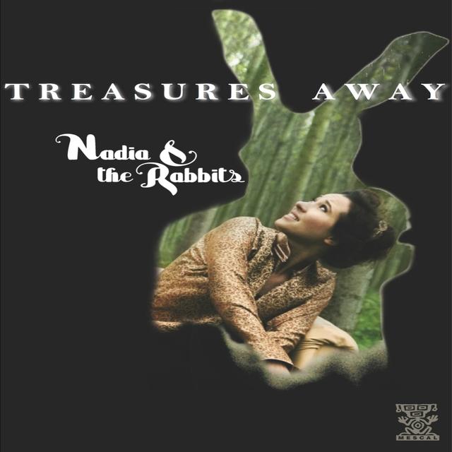 Treasures Away