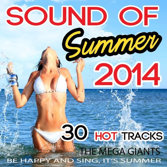 Sound of Summer 2014