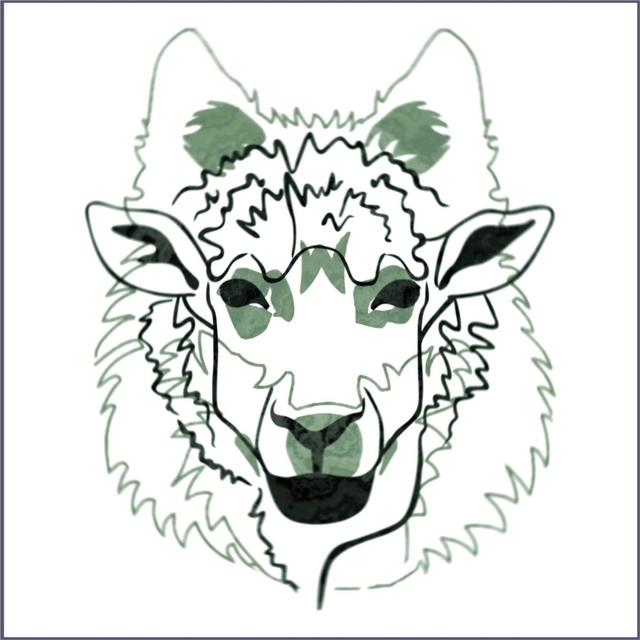 Las Ovejas y los Lobos