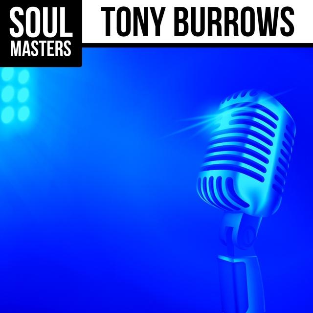 Soul Masters