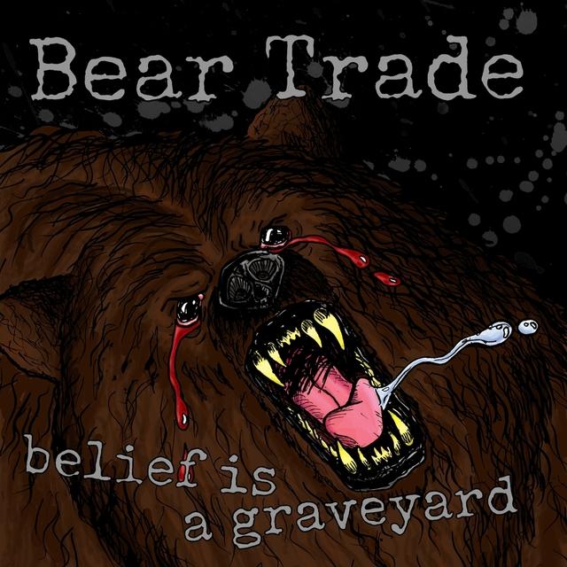Belief Is a Graveyard