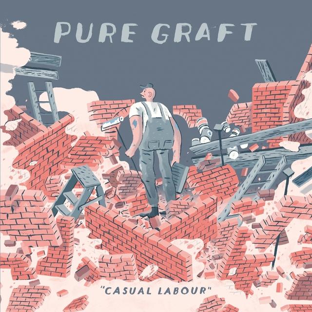 Casual Labour