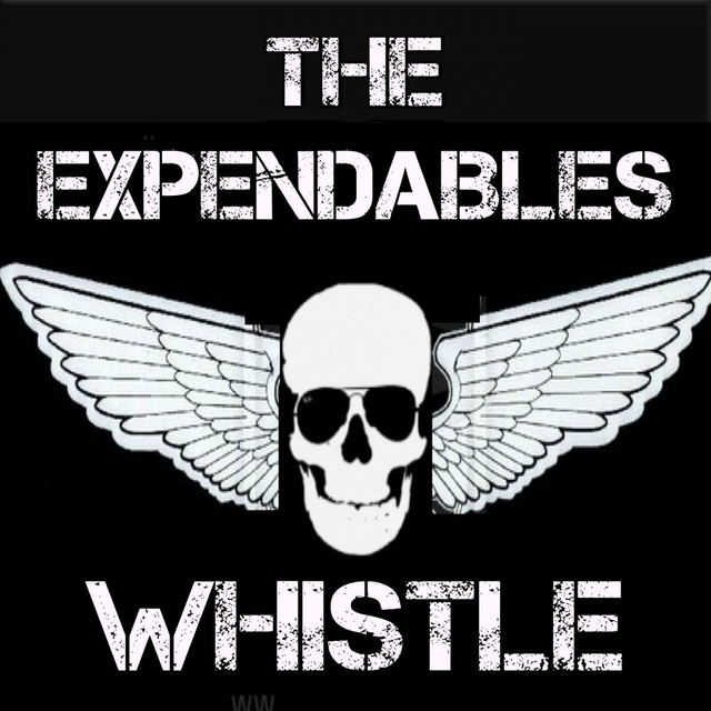 The Expendables 3 (Soundtrack Whistle)