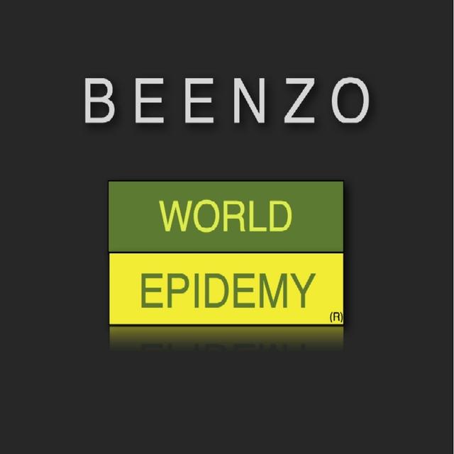 World Epidemy