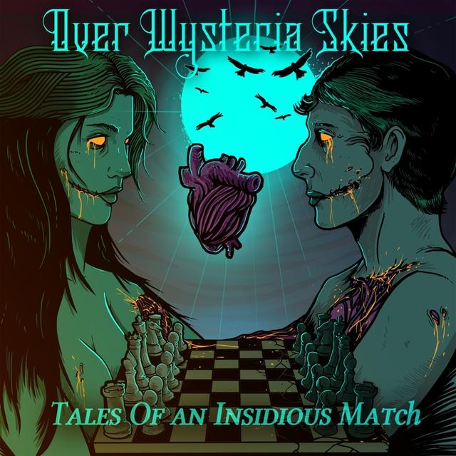 Tales of an Insidious Match