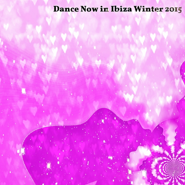 Dance Now in Ibiza Winter 2015