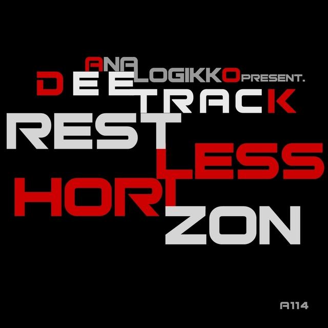 Restless Horizon