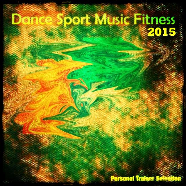 Dance Sport Music Fitness 2015