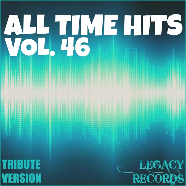 All Time Hits - Vol. 46