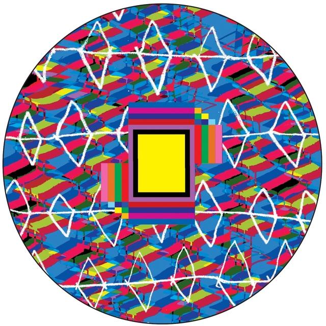 Couverture de Roomland (Distal Remix) / Zumo (Sully Remix)