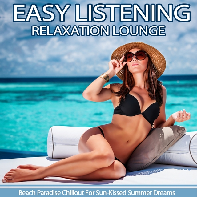 Easy Listening Relaxation Lounge