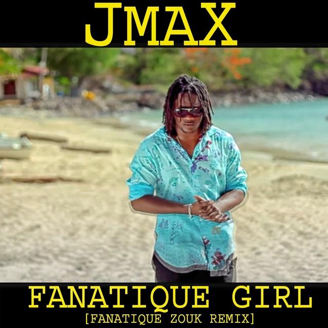 Fanatique Girl