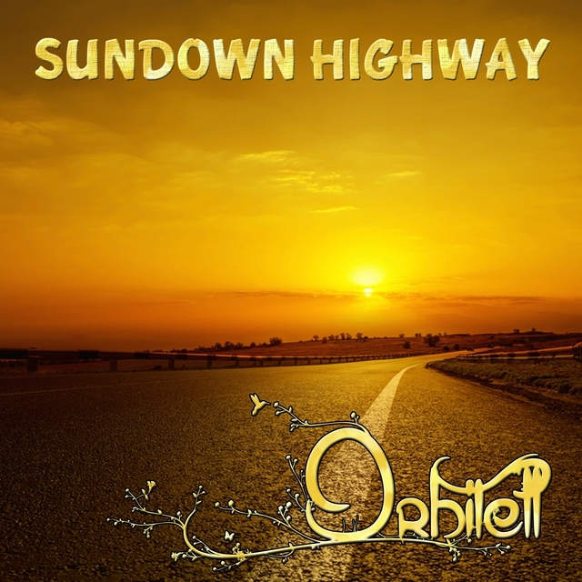 Sundown Highway