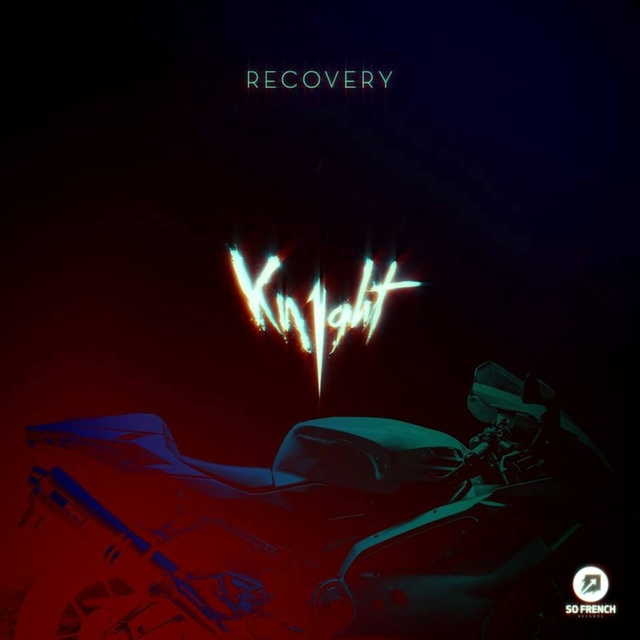 Recovery Remixes
