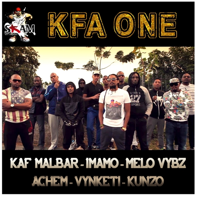 KFA One