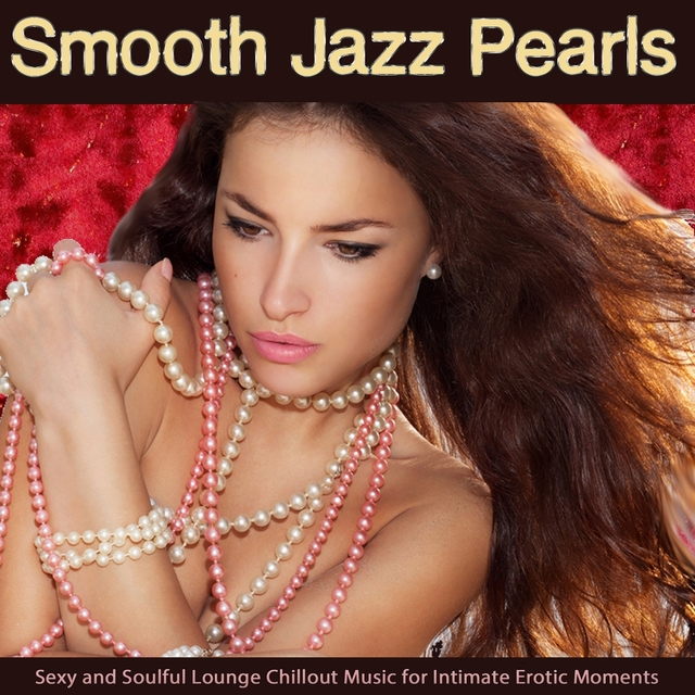 Smooth Jazz Pearls