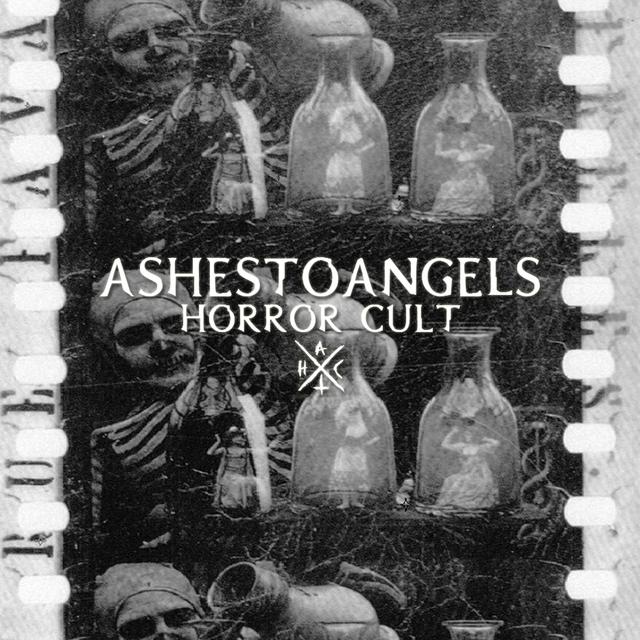 Horror Cult