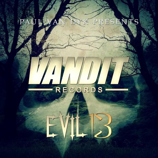Evil 13