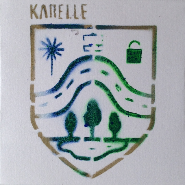 Karelle