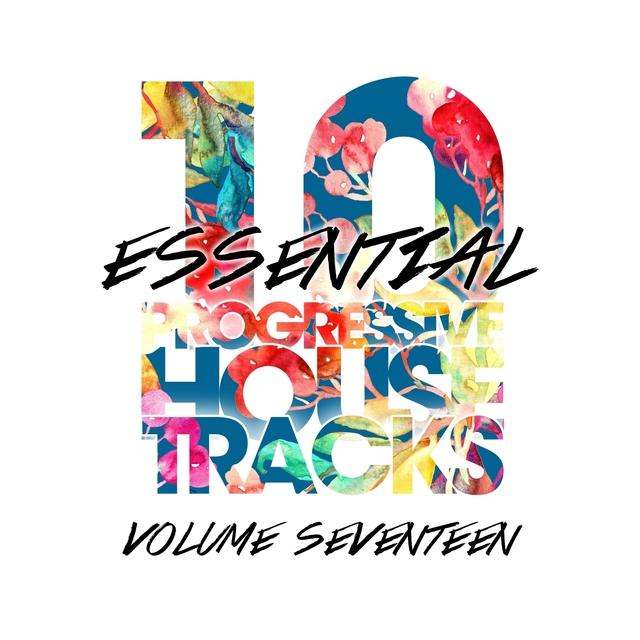 10 Essential Progressive House Tracks, Vol. 17