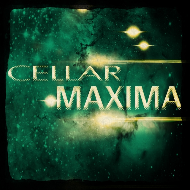 Cellar Maxima