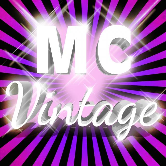 MC Vintage, Vol. 14