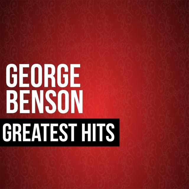 George Benson Greatest Hits