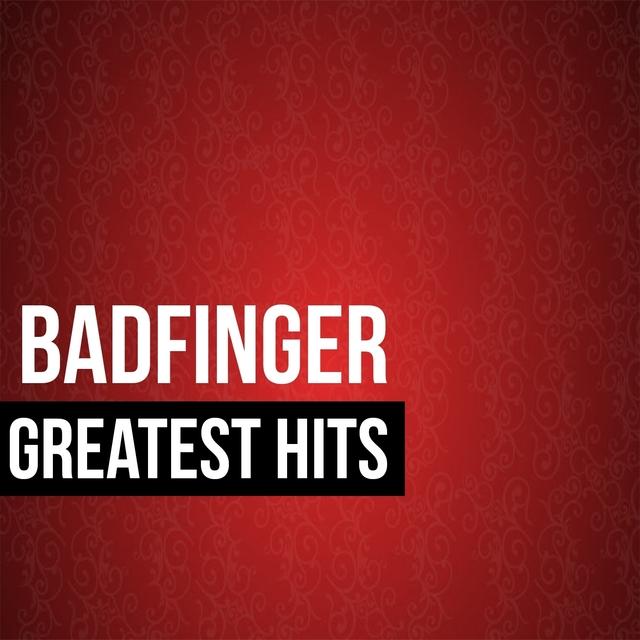 Badfinger Greatest Hits