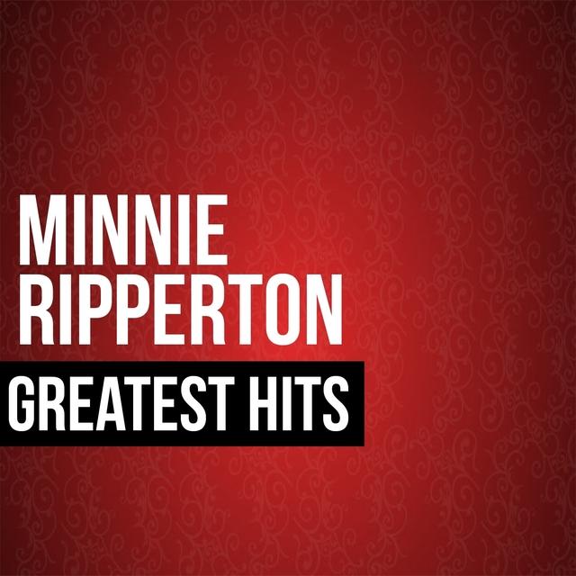 Minnie Ripperton Greatest Hits