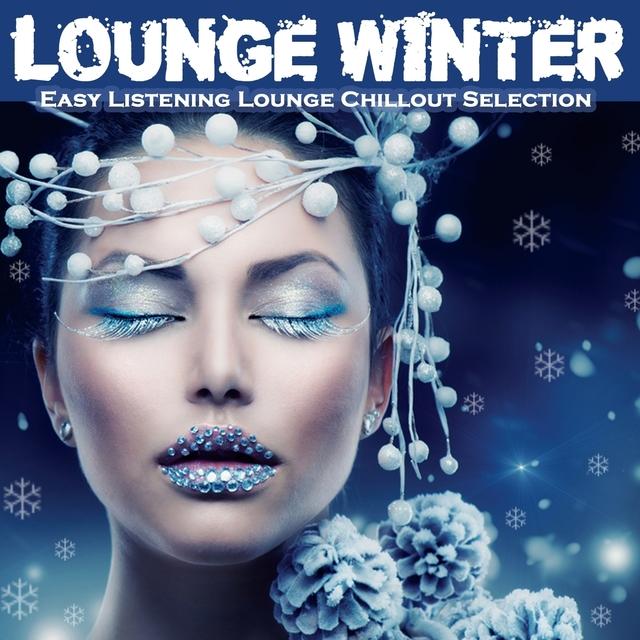 Lounge Winter
