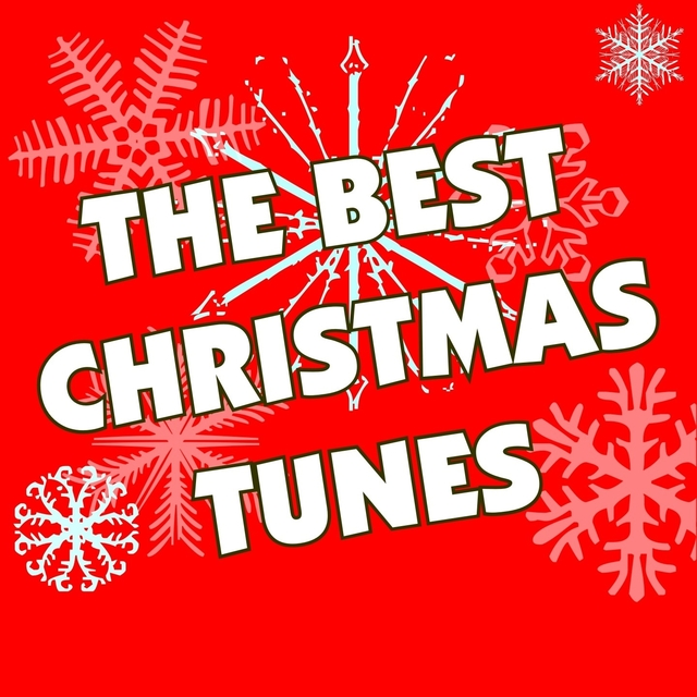 The Best Christmas Tunes