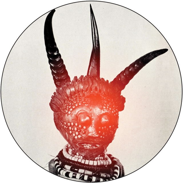 Couverture de Origins / Kalakuta (Alix Perez Remix)