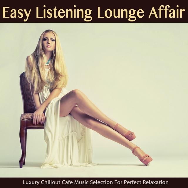 Easy Listening Lounge Affair