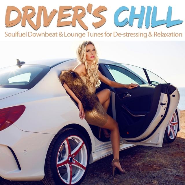 Driver's Chill