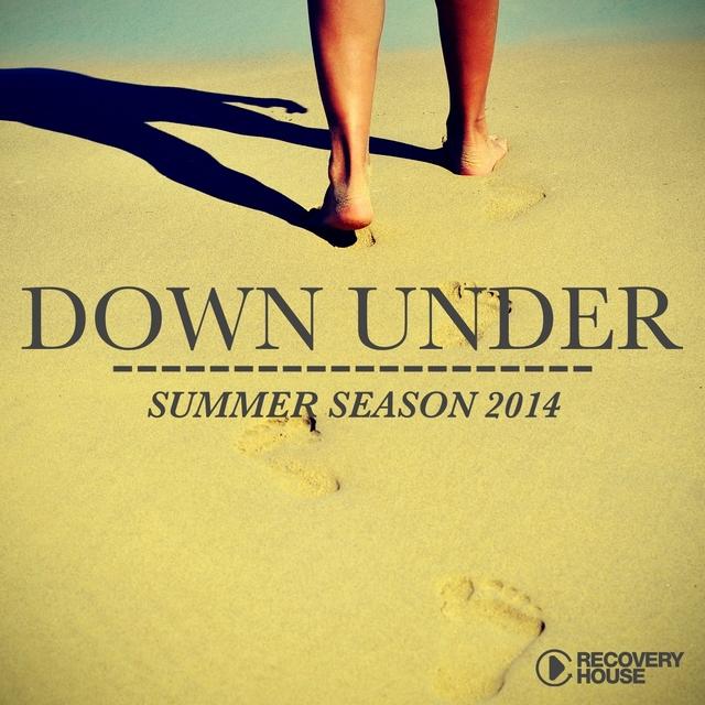 Down Under Summer Season 2014