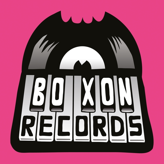 Tom Deluxx remixé, vol. 1