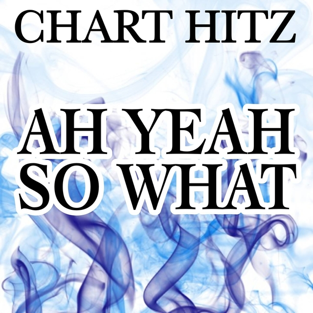 Ah Yeah so What - A Tribute to Will Sparks and Wiley & Elen Levon