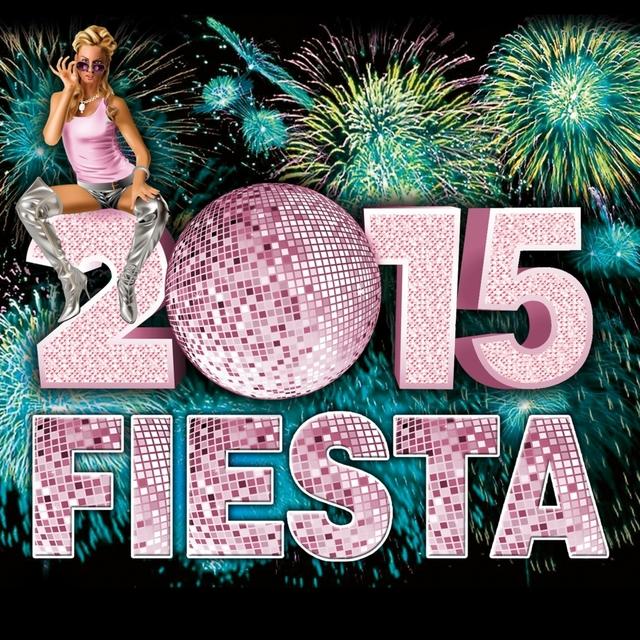 Fiesta 2015
