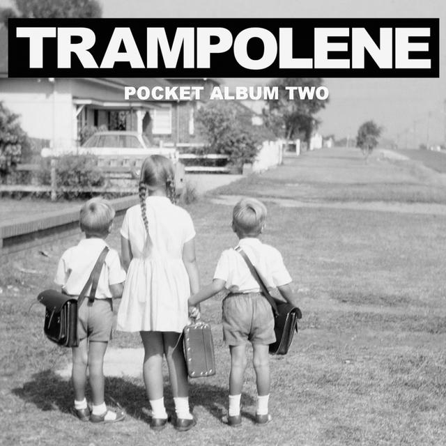Pocket Album #2