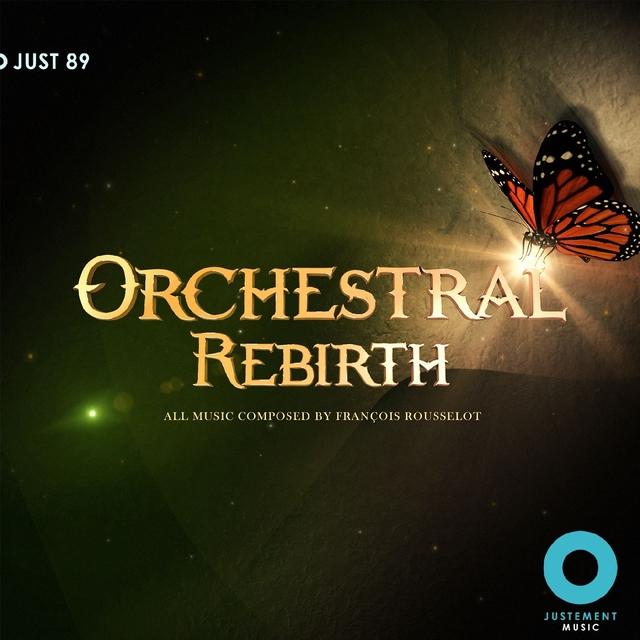 Orchestral Rebirth