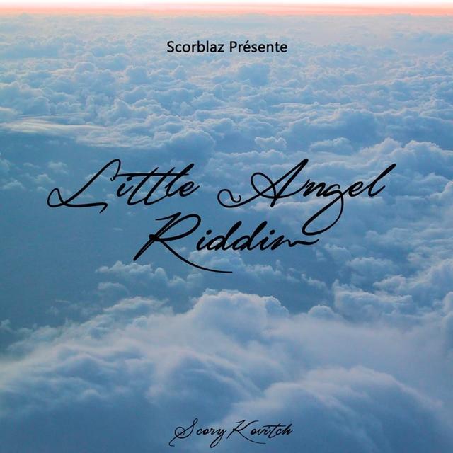 Little Angel Riddim
